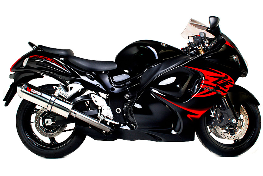 GSX-1300R-Hayabusa,08-,ESI100-Stainless-Factory-Side-View-1000