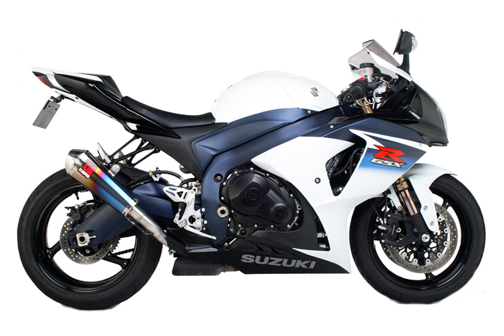 GSXR-1000-k9-ESI106-side-1000