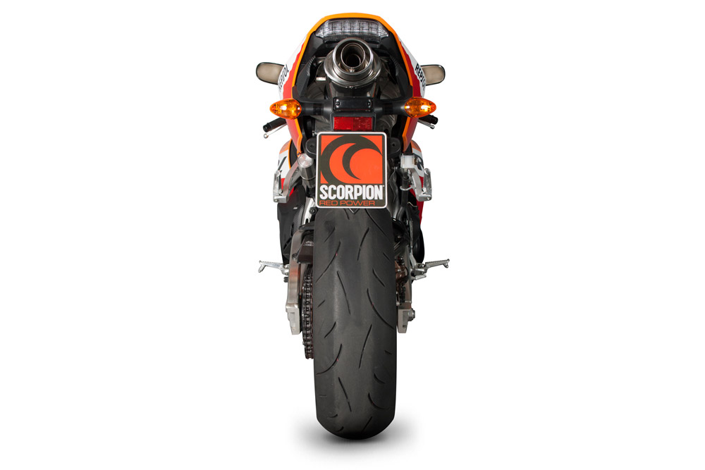HA-158_CBR600RR_bike_rear-1000