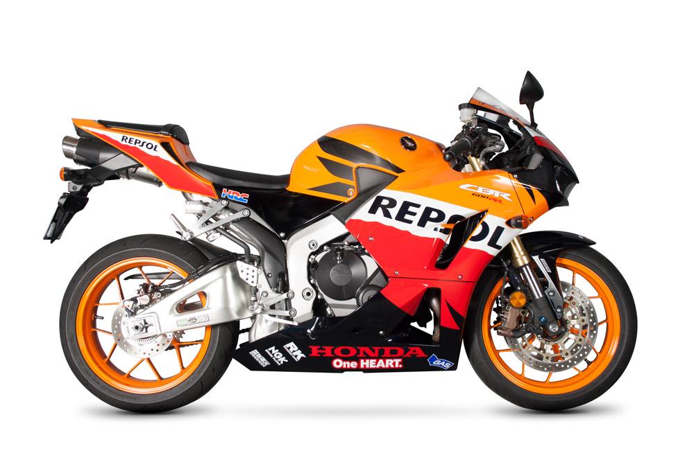 HA-158_CBR600RR_bike_side-1000