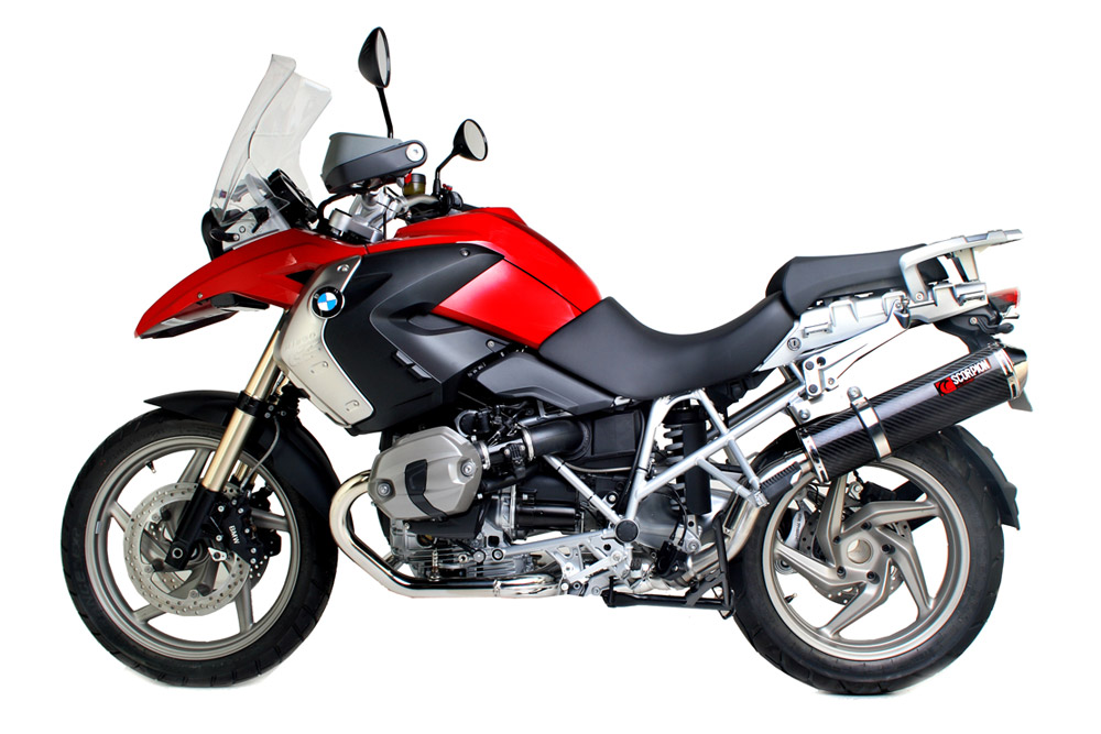 R1200-GS,2010,EBM-65--Carbon-factory-Side-View-1000