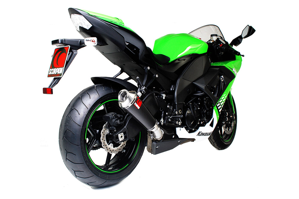 ZX10R08-EKA80-Carbon-Power-Cone-3-qtr-View-1000