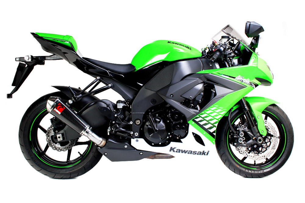 ZX10R08-EKA80-Carbon-Power-Cone-Side-View-1000