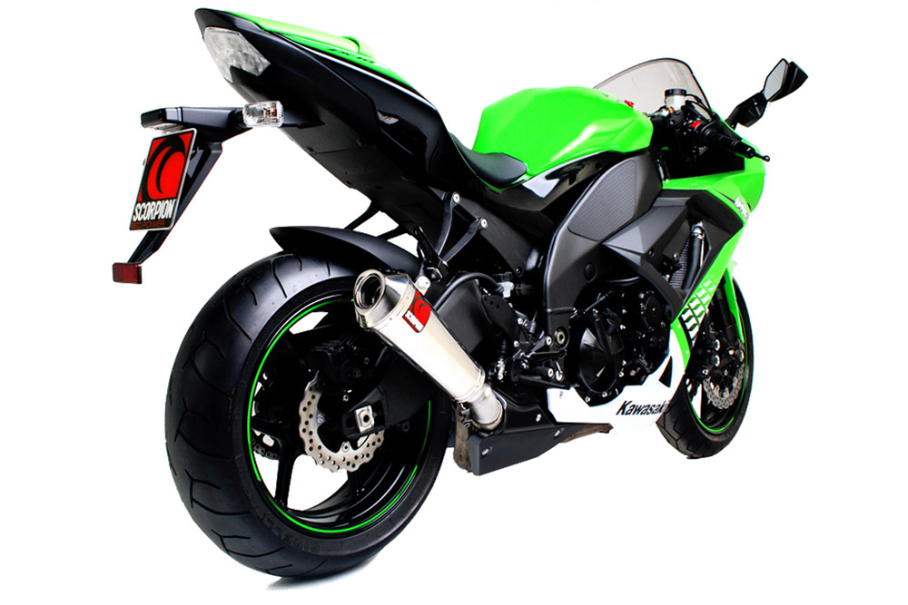 ZX10R08-EKA80-Stainless-Power-Cone-3-qtr-View-667