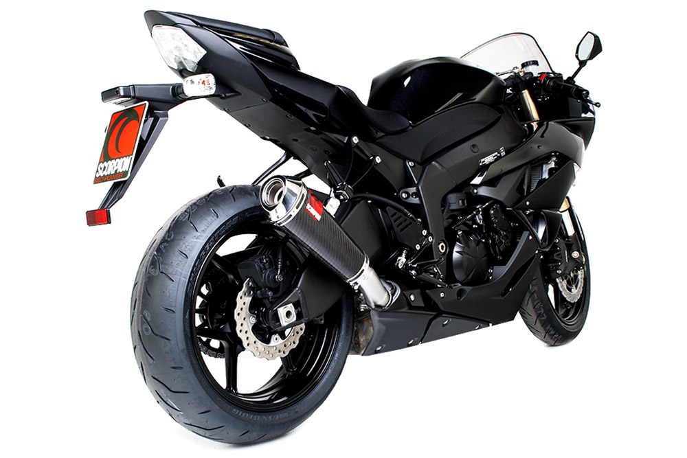 ZX6R09-EKA85-Carbon-Power-Cone-3-qtr-View-1000.jpg